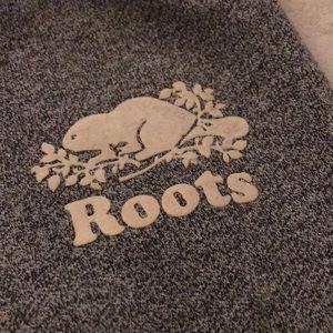 Roots Pants & Jumpsuits - Roots Trackpants